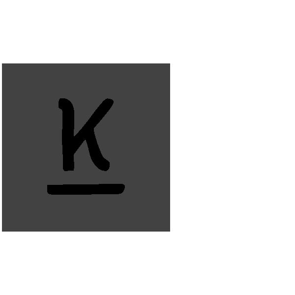 Raumwerker Körber – Dachausbau Sanierung